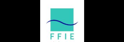 fixed-FFIE