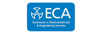 fixed-eca